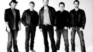 Watch Emerson Drive I Love This Road video