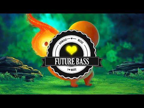 Galantis - Firebird (EVRYBDY Remix)