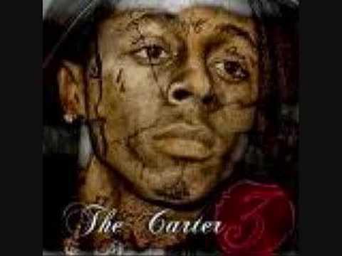 Lil Wayne - Prostitute 2