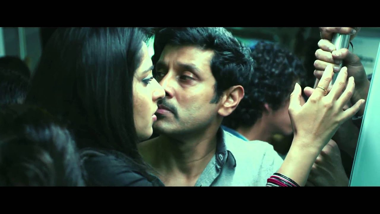 Uyire movie song lyrics