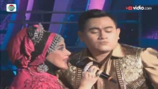 Ratu Dangdut Elvy Sukaesih - Gula Gula LIVE 2016