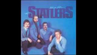 Watch Statler Brothers Hollywood video