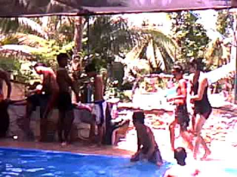 Jerry Llamedo Sibonga Cebu South Sex Scandal video