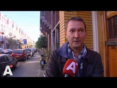 VPRO deelt gidsen zelf uit na bezorg-ellende