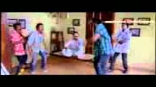 Njanum Ente Familyum - Cobra new malayalam movie song-ente nenjinullile-m