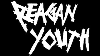 Watch Reagan Youth In Dog We Trust video