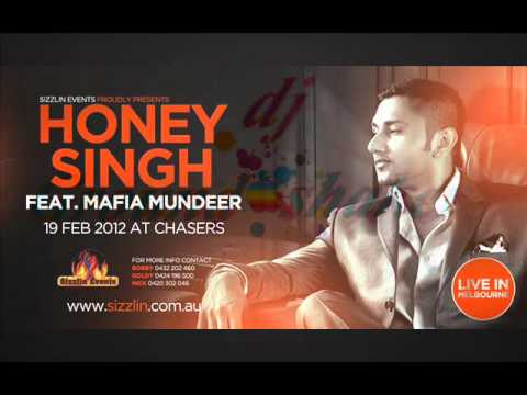 15  saal diljit remix by dj groundshaker 2012