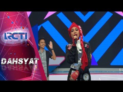 download lagu DAHSYAT - Indah Nevertari
