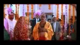 Alka Yagnik, Kumar Sanu - Babul Ka Ghar (Sainik 1993) ♥•♥S U B O H Y♥•♥