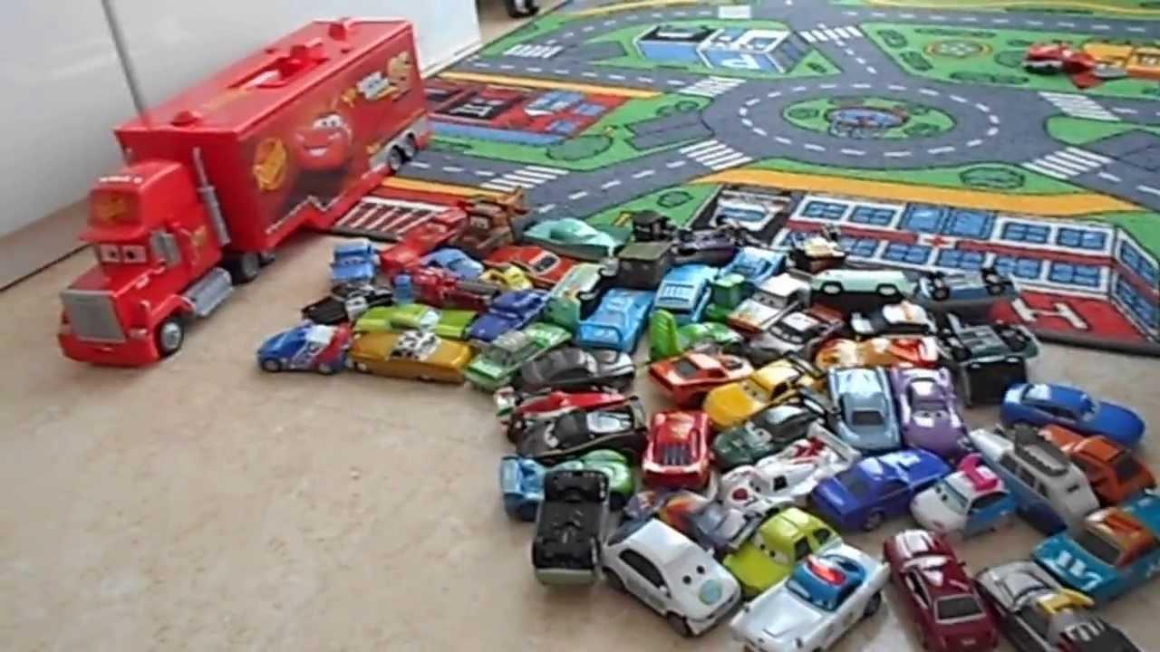 Photos Voitures Cars 1 Cars prsentation des voitures