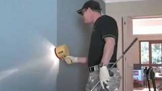 Termite Inspection and Pest Inspection Sydney ,N.S.W, Australia