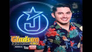 Jonas Esticado - CD Carnaval - Promocional - Fevereiro - 2018