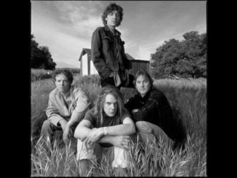 Soul Asylum - I Did My Best