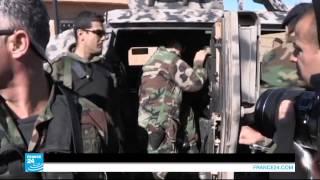 لبنان - الفراغ في قصر بعبدا الرئاسي بانتظار تسوية خارجية