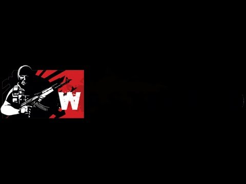 ArmA 2 Wasteland - Часть 1 - Начало