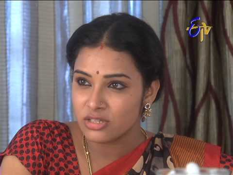 Manasu Mamata - 15 th February2013 Episode No 641