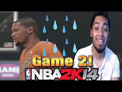 NBA 2k14 PS4 MyTEAM FaceCam! | Allen Iverson Tournament Game 2! USA BASKETBALL!
