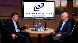 Capturing Faith-Building Science News Stories