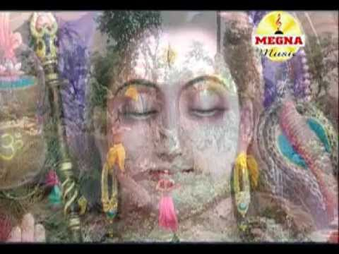 Bam Bhole Bam Bhole Bhojpuri New Religious Shiv Mahadev Bhajan Video Song Of 2012 video