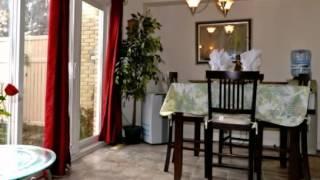 Watch Jann Arden Kitchen Window video