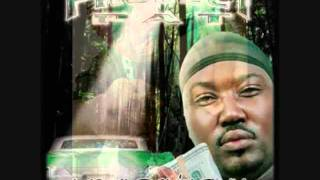 Project Pat Video - Project Pat - BESTOF PAT Mix