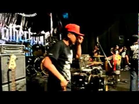 Last Threat - MCHC Never Die live @ Brotherhood For Unity #2 (Gor Ken Arok) 17-12-2011