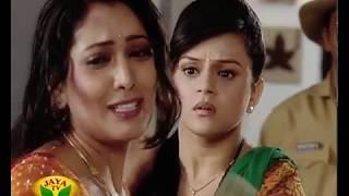 Sondhangal - Episode 446 On Thursday,31/08/2017