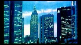 Рефлекс - Дальний свет
