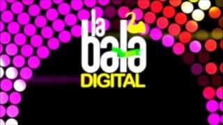 Los Hermanos Flores -  La Bala Digital