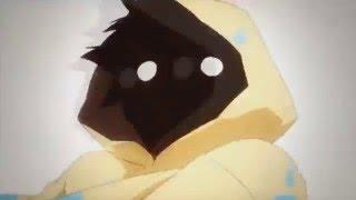 Anime Montage [2016]