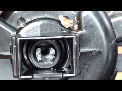 View All moreover Amc 25 besides Dash Panel additionally Jeep Tj Suspension Diagram in addition Jeep Wrangler Steering Wheel Adjustment. on 2008 jeep wrangler parts diagram