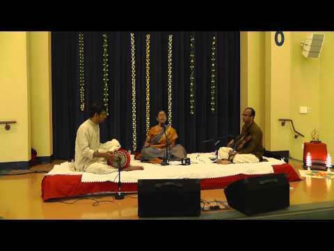 Kabir Das Bhajan video