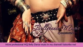 Turkish Oryantal Belly Dance Music Asena Baladi Ibrahim Tatlises Mavisim Sidi Mansour Ya Baba