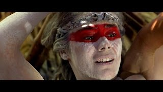 The Green Inferno - Official Trailer #2