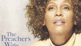 Watch Whitney Houston You Were Loved video