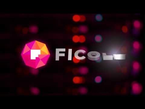 Ficolo equals coaction - colocation datacenter and company introduction