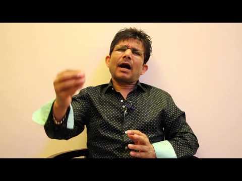 KRK's Review of Delhi Elections | Part 1