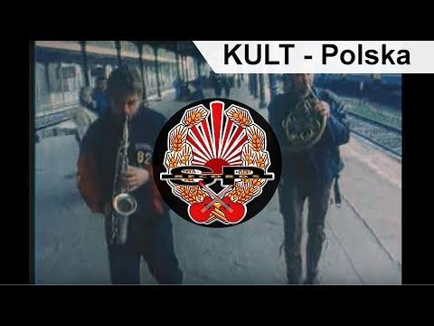 Polska - Kult