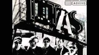 Baixar Titãs - Titãs MTV Ao Vivo - #01 - A Melhor Banda de Todos Os Tempos da Última Semana