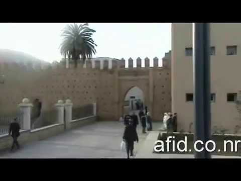 منتديات زوزو سكس عربي افلام سكس ...