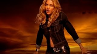 Madonna Video - Madonna - Ray Of Light