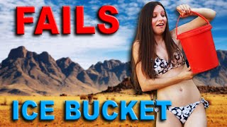 Hilariously Offensive ICE BUCKET CHALLENGE Video Spoof