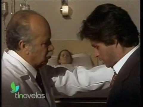 """Telenovela """"Cuna de Lobos"""" - Capítulo 85 - GRAN FINAL Telenovela ..."""