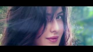 Baar Baar Dekho Trailer - English Subtitles