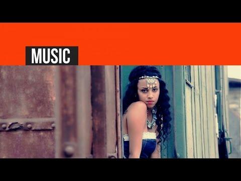 Millen Hailu - Sean Hray | ስኣን ሕራይ