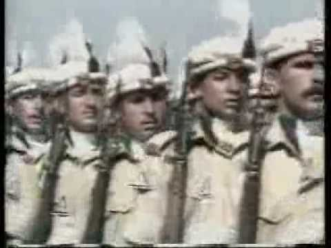 Sindhi Hum, Balochi Hum, Punjabi Hum, Pathan Hum