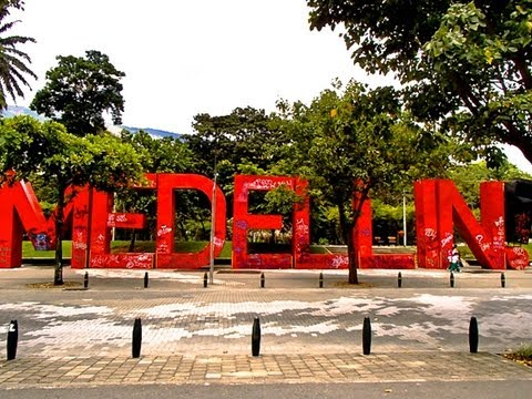 Things To Know Before Visiting Medellin, Colombia