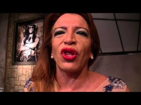 Lizy Tagliani: Con Florencia de la V nunca hubo amistad