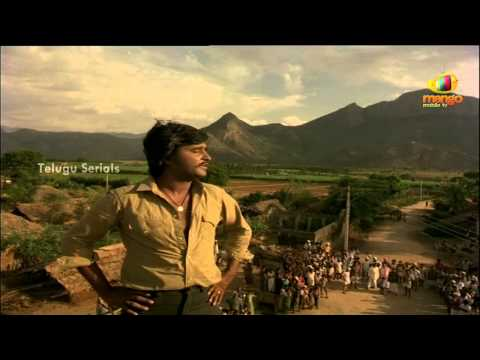 Chiranjeevi & Rajnikanths Bandipotu Simham Songs - Paadandi...