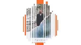 Download Lagu Justin timberlake - Say Something ft. Chris Stapleton (Ronn Ankry Remix) Gratis STAFABAND